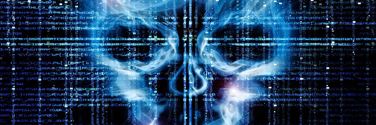 cyber-crime-1-fotolia.jpg