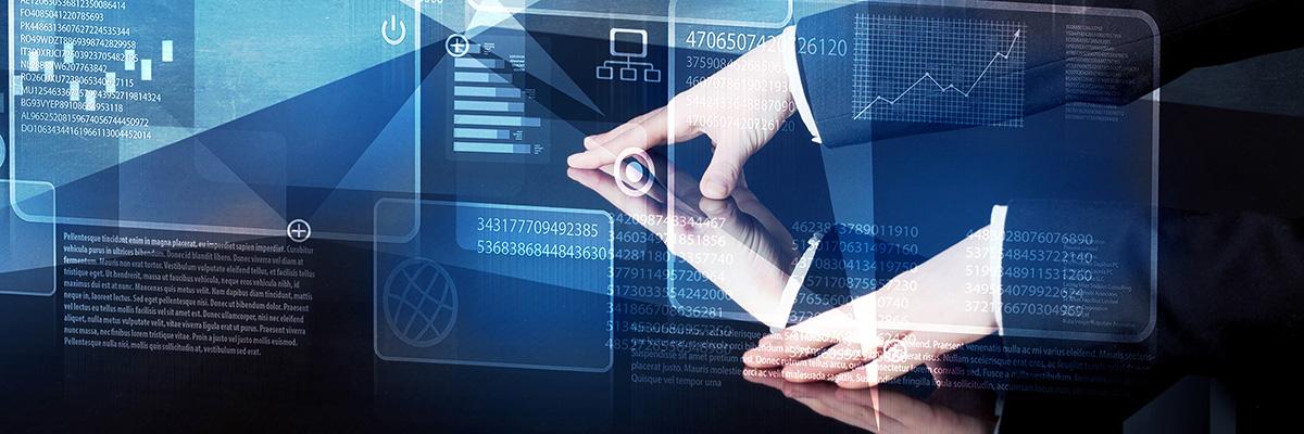 desktop-virtualisation-business-adobe.jpg