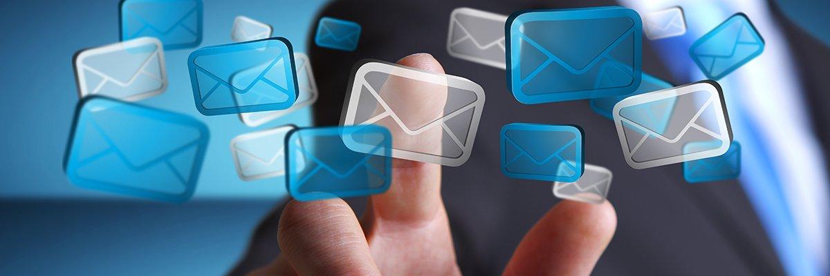 email-microsoft-exchange-2-adobe.jpg