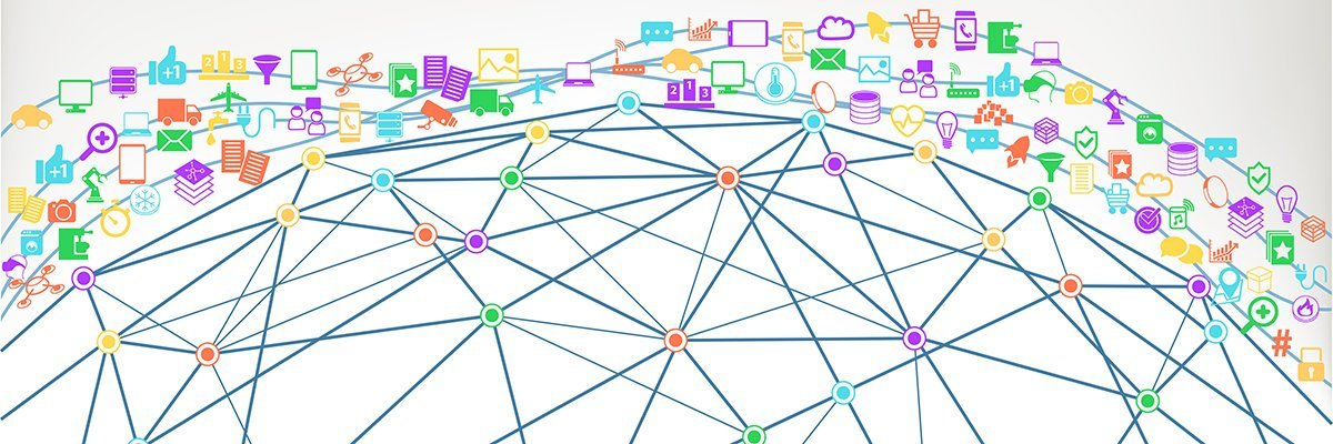 internet-of-things-IoT-network-fotolia.jpg