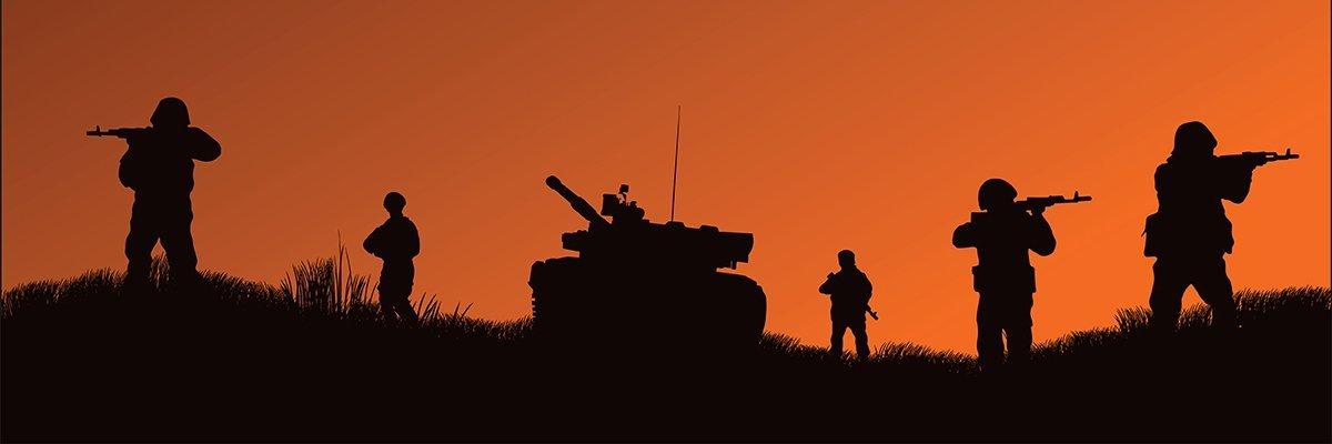 military-soldiers-fotolia.jpg