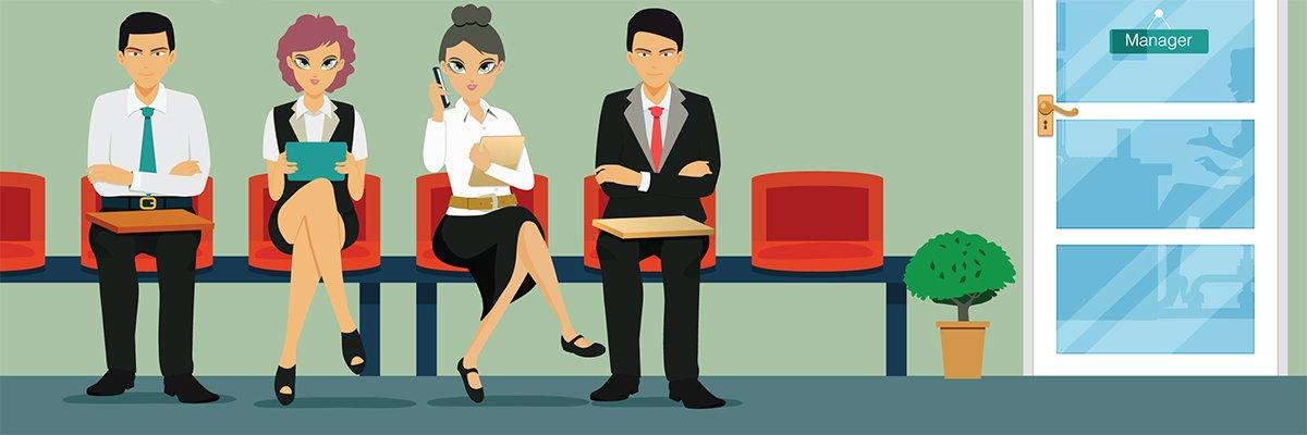 people-recruitment-interview-adobe.jpg
