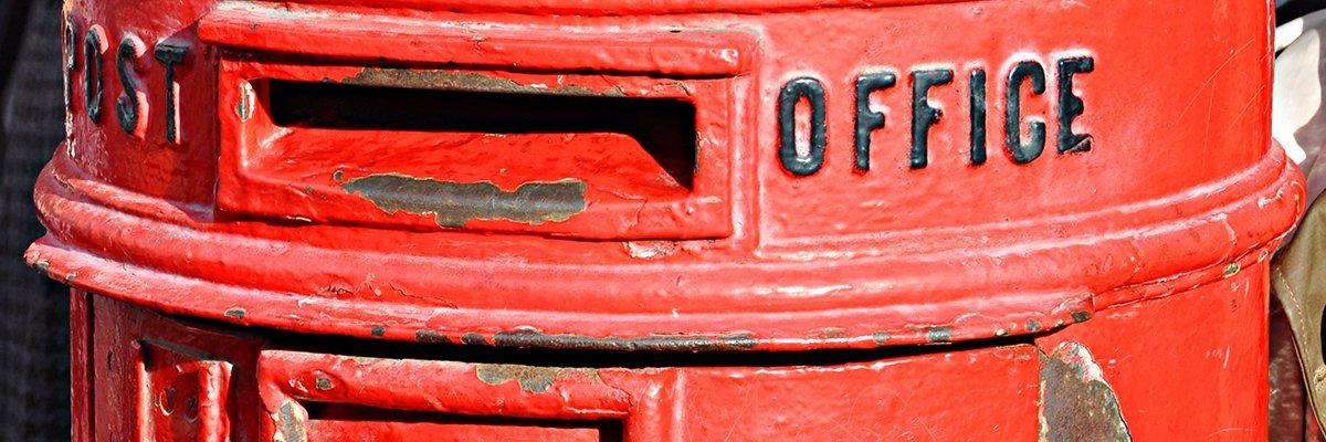 post-office-5-fotolia.jpg