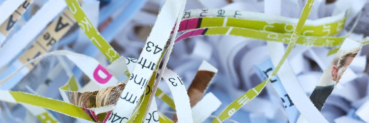 shredded-paper-dataprotection-fotolia.jpg