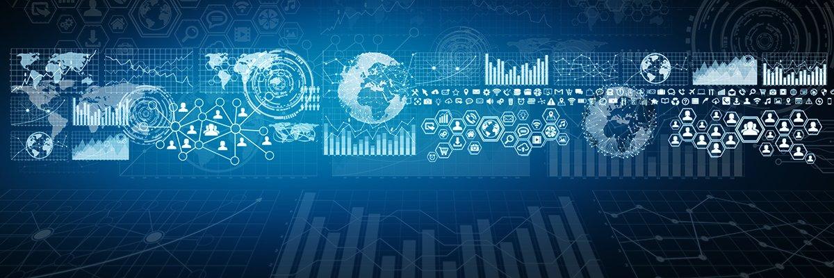 technology-digital-network-data-adobe.jpeg