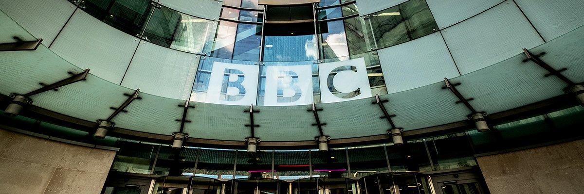 BBC-HQ-2-London-adobe.jpg