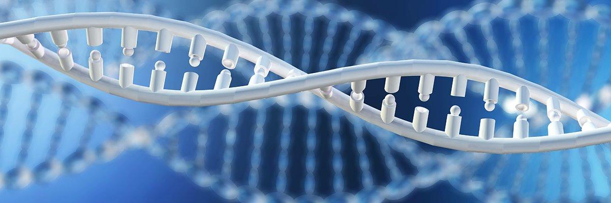 DNA-spiral-hero-AdobeStock_213712386.jpg