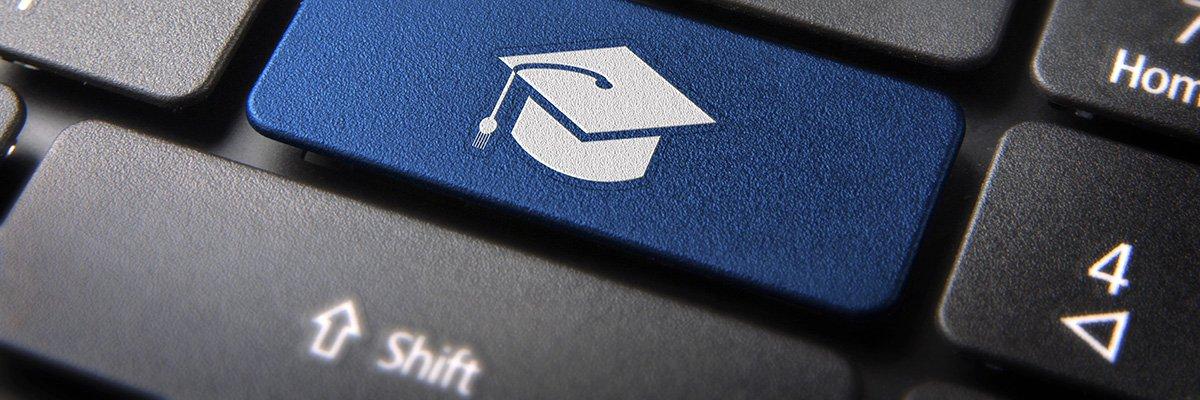 IT-certificate-learning-adobe.jpg