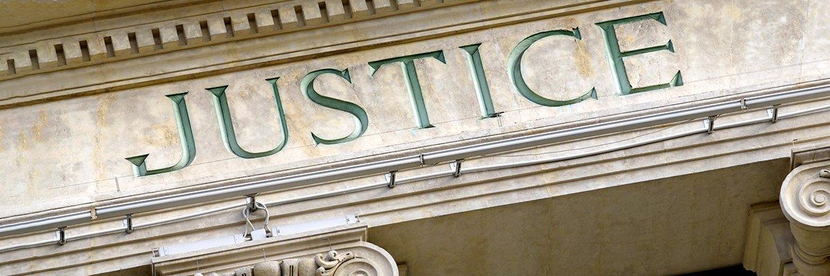 Justice-law-court-davidfranklin-adobe.jpg