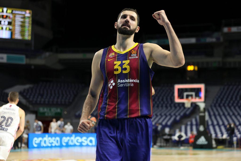 Nikola-Mirotic-FC-Barcelona-1024×683.jpg