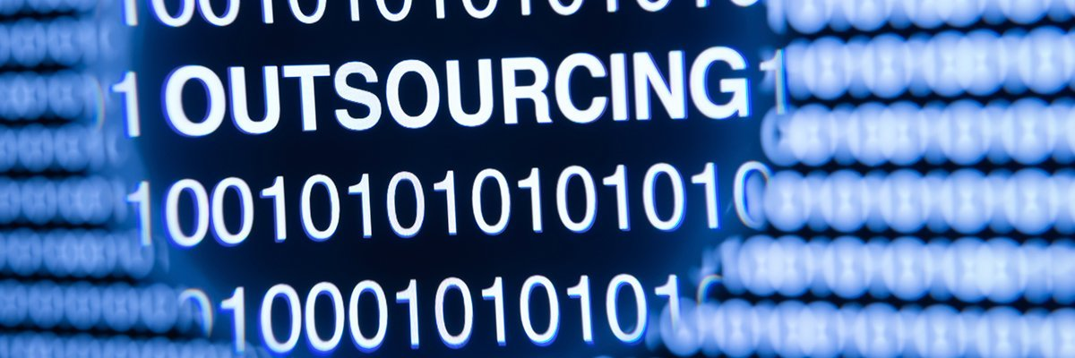 Outsourcing-2-istock.jpg