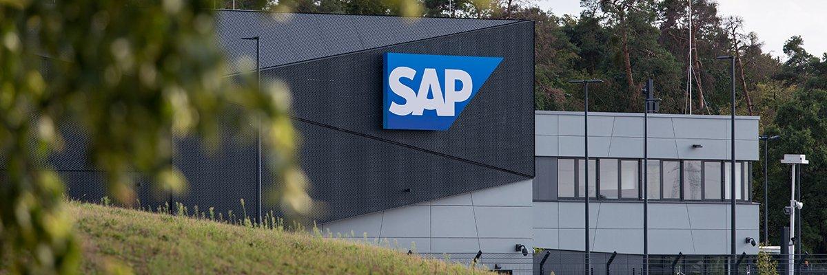 SAP-datacentre-Walldorf-Germany-PR.jpg