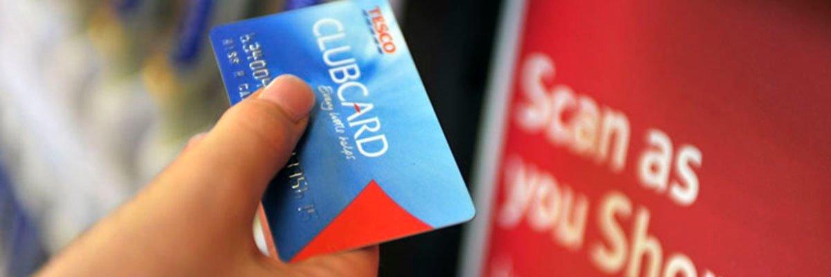 Tesco-clubcard-PR.jpg