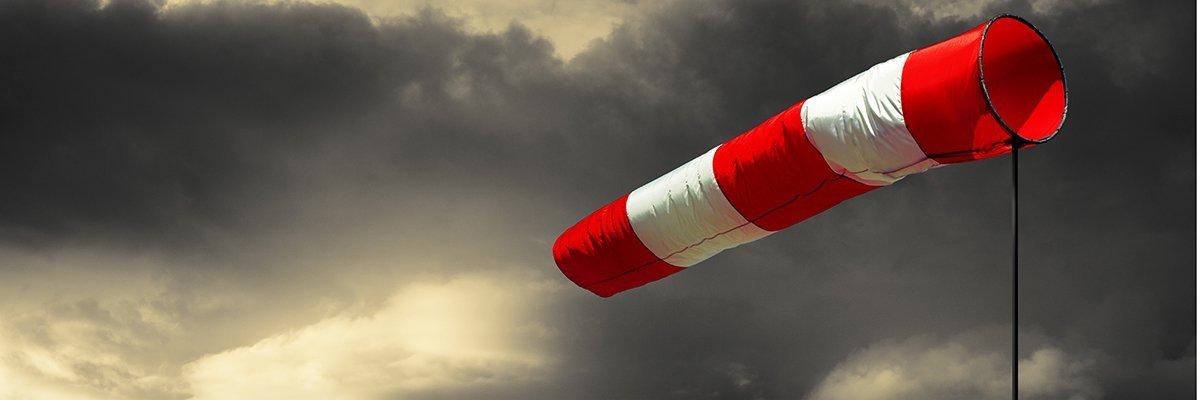Weather-storm-wind-fotolia.jpg
