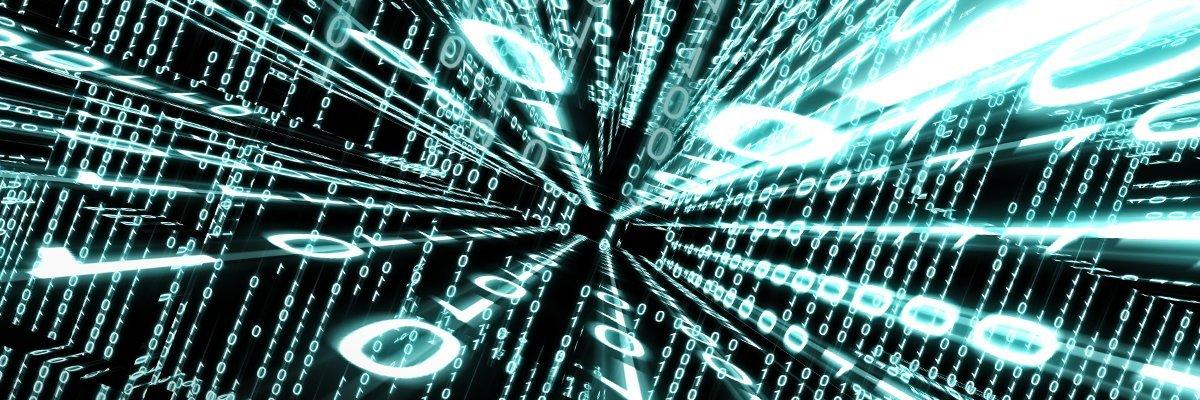 cloudcomputing_article_008.jpg