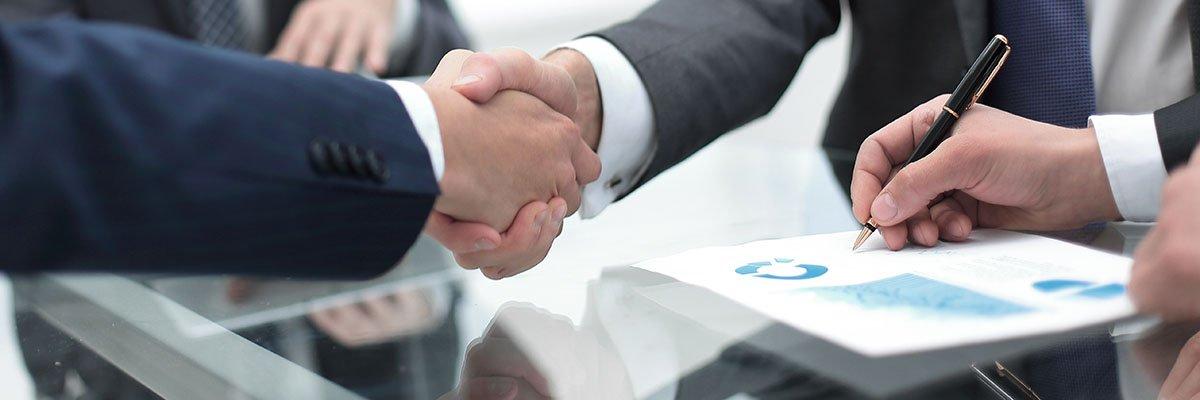handshake-agreement-deal-2-adobe.jpeg