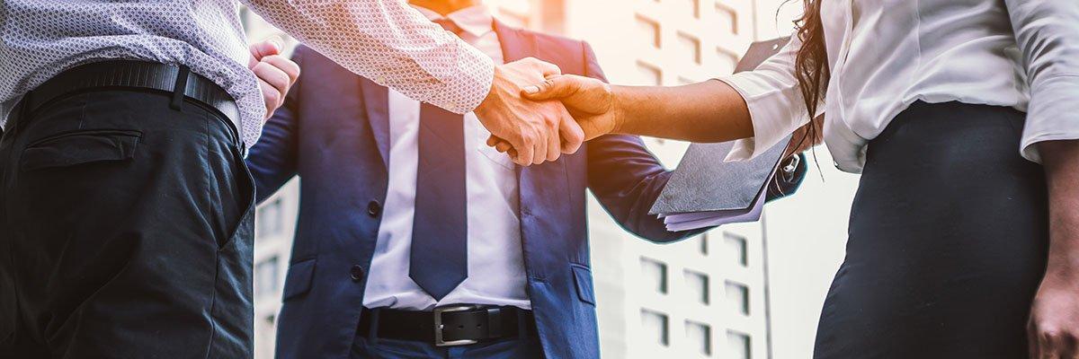 handshake-agreement-deal-3-adobe.jpeg