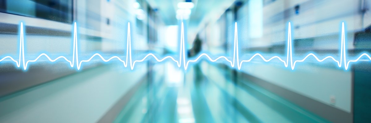 healthcare-hospital-ECG-adobe.jpeg