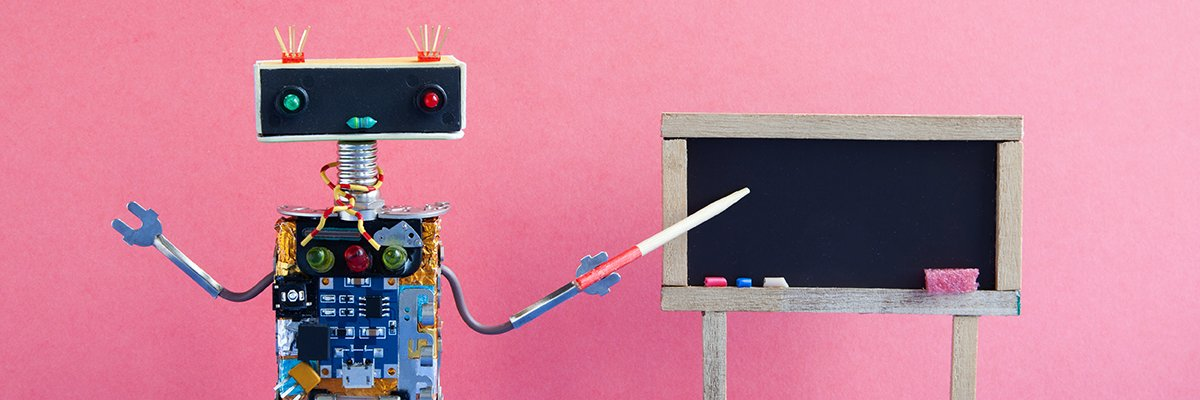 machine-learning-2-adobe.jpg