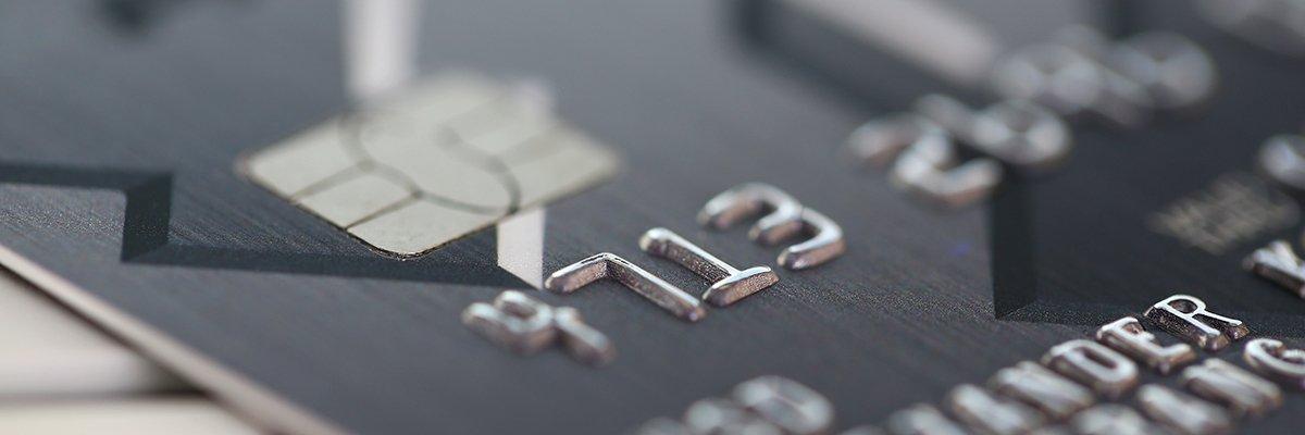 money-credit-card-payment-chip-adobe.jpg