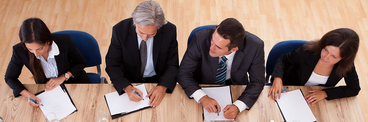 office-meeting-room-2-adobe.jpg