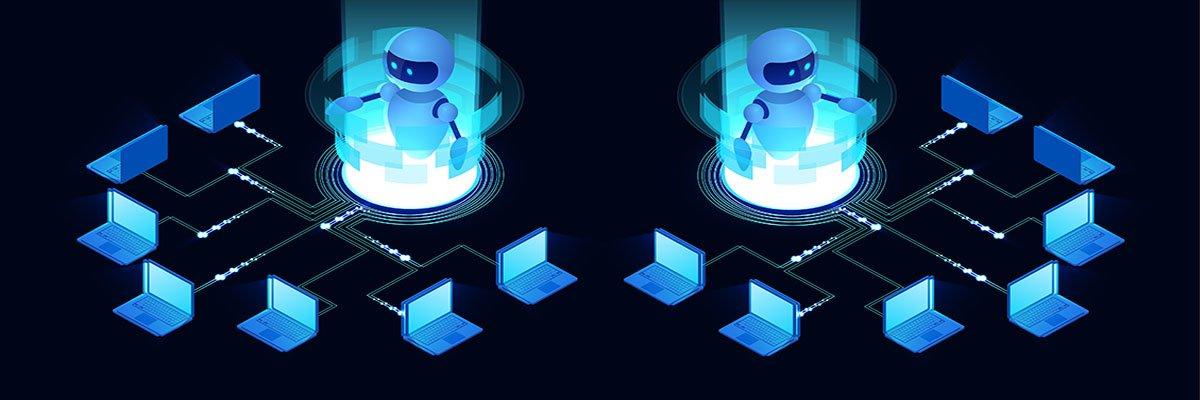 robot-AI-automation-GoldenSikorka-adobe.jpg