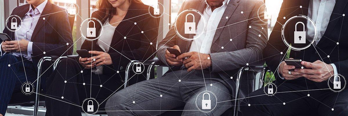 security-encryption-phone-network-BluePlanetStudio-adobe.jpg
