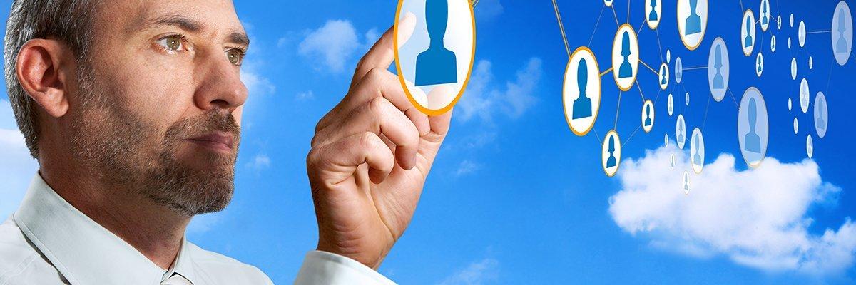 social-network-cloud-Facebook-adobe.jpg