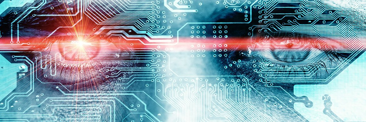 spy-privacy-data-surveillance-fotolia.jpg