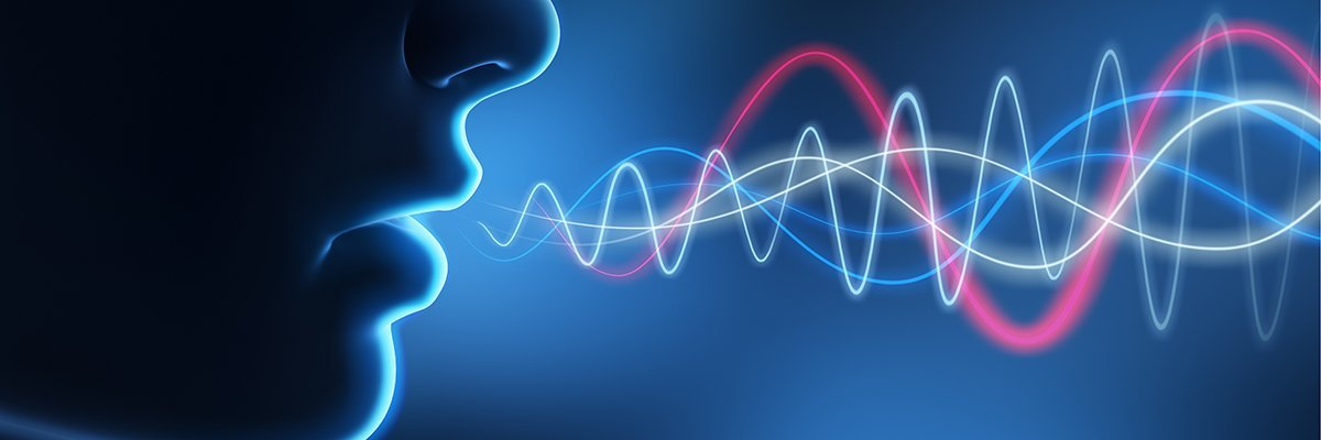 voice-speech-biometrics-fotolia.jpg