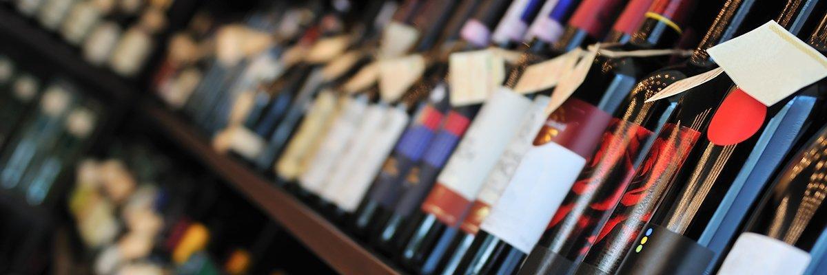 wine-bottles-alcohol-adobe.jpeg