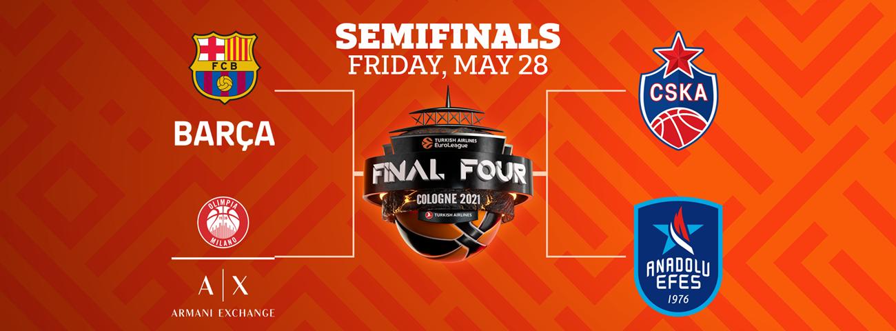 2021-EuroLeague-Final-Four-1.png