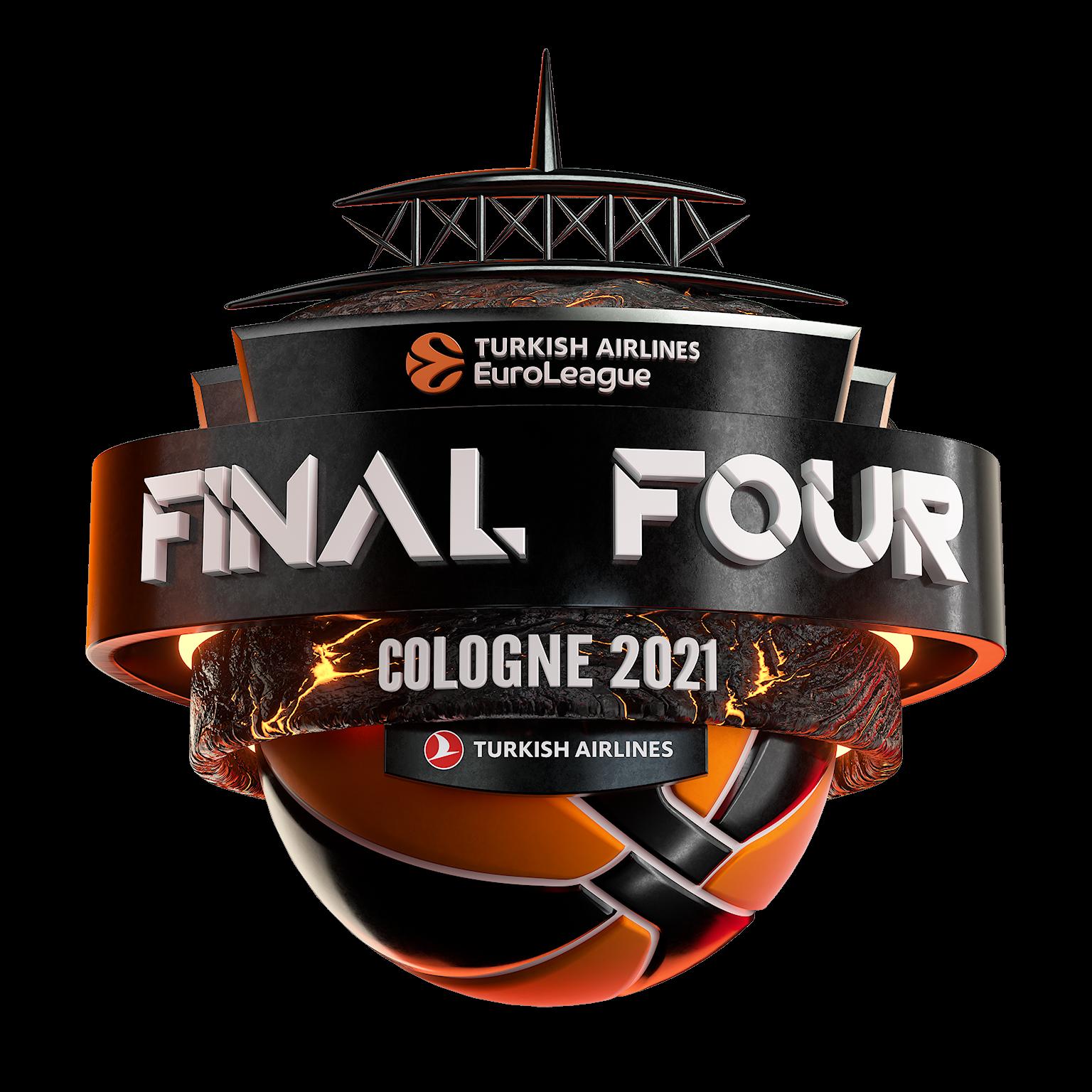 2021-EuroLeague-Final-Four.png