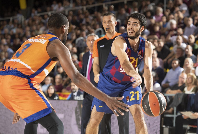 Alex-Abrines-Barcelona.jpg