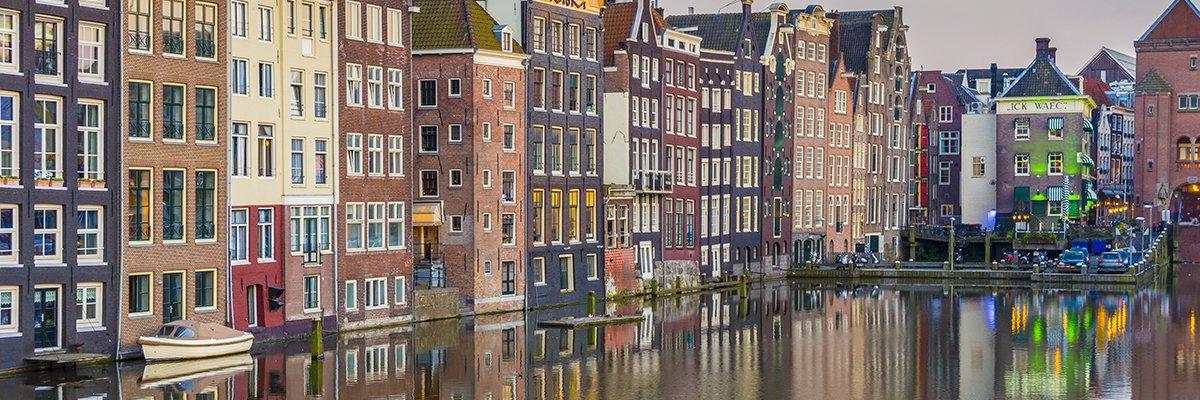 Amsterdam-Netherlands-Benelux-fotolia.jpg