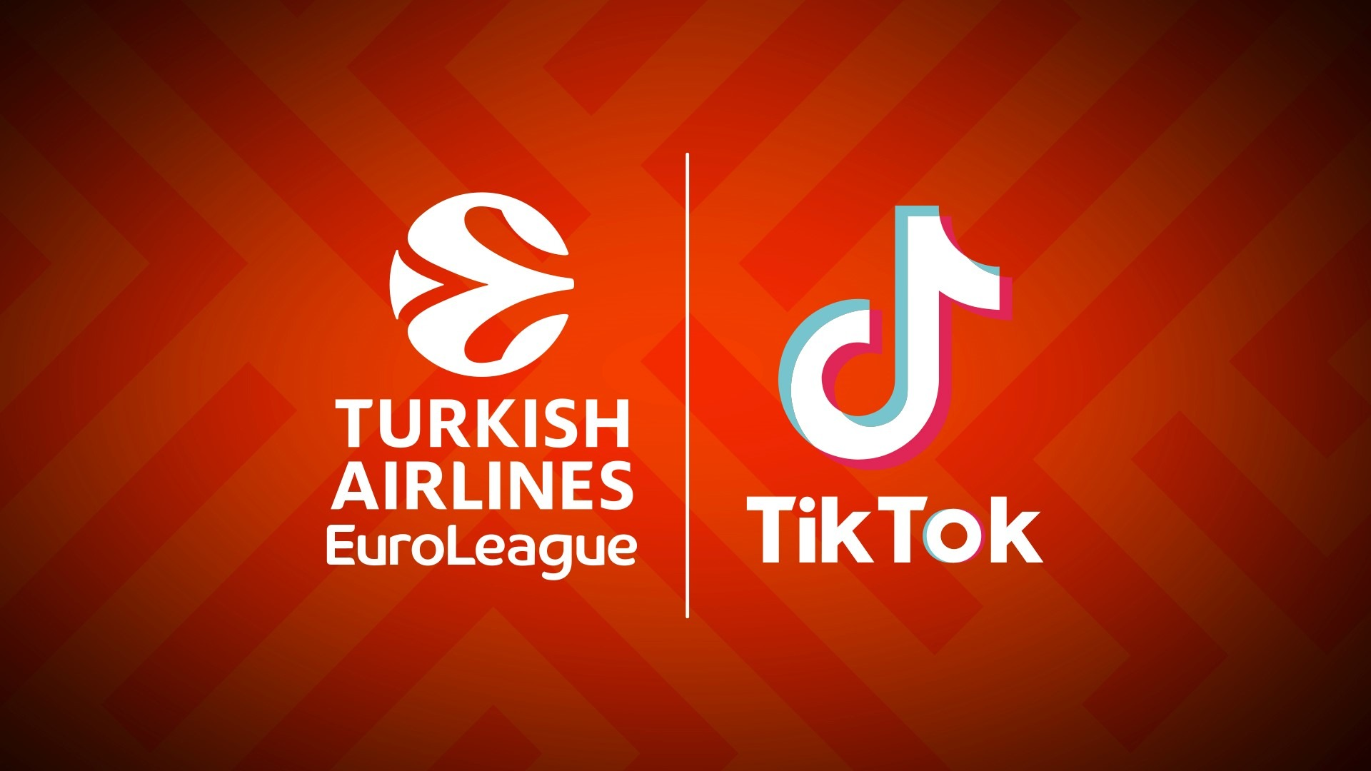 EuroLeague-Tik-Tok.jpg