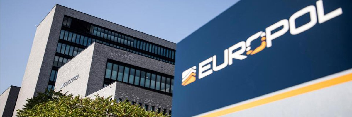 Europol-building-2-PR-hero.jpg