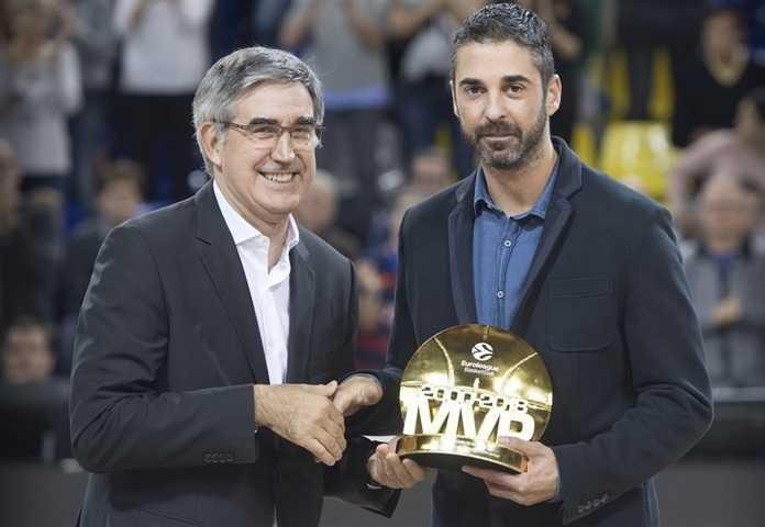 Jordi Bertomeu, Juan Carlos Navarro
