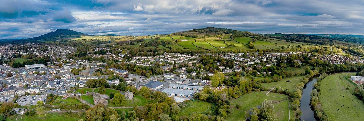 Monmouthshire-Wales-adobe.jpg