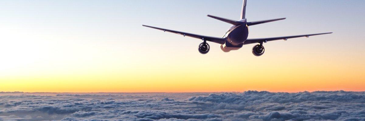 Plane-Fotolia.jpg