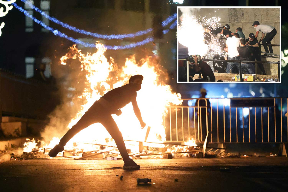 TM-comp-Riots-v2.jpgstripallquality100w1200h800crop1.jpeg
