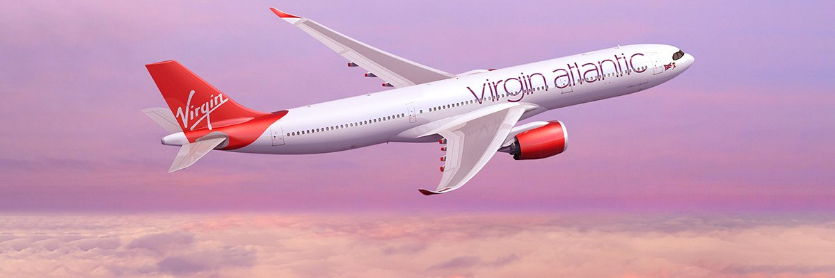 Virgin-Atlantic-A330neo-PR-hero.jpg