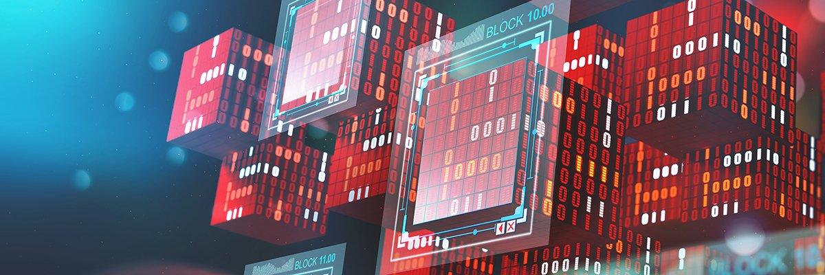 blockchain-boxes-2-adobe.jpg