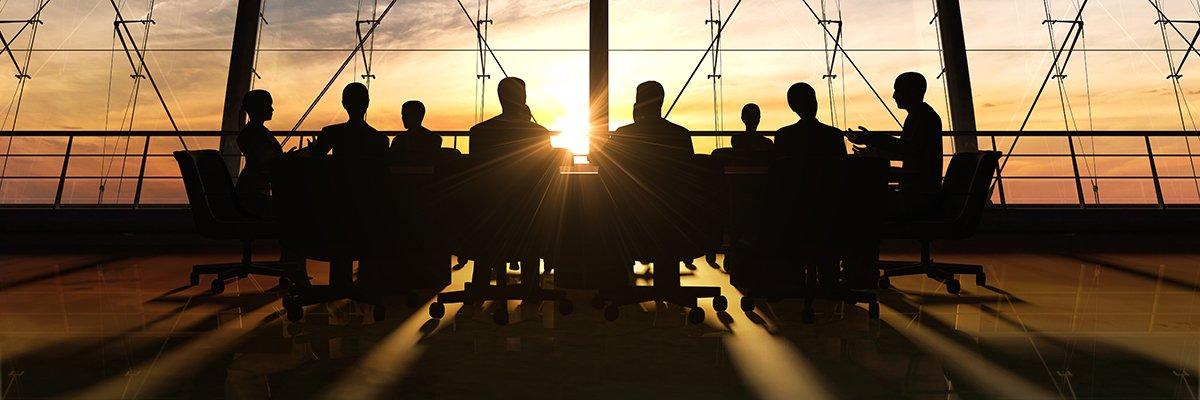 boardroom-meeting-business-adobe.jpg