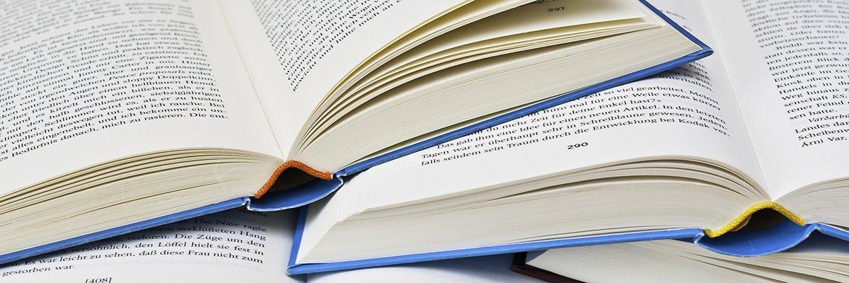 books-learning-training-education-fotolia.jpg
