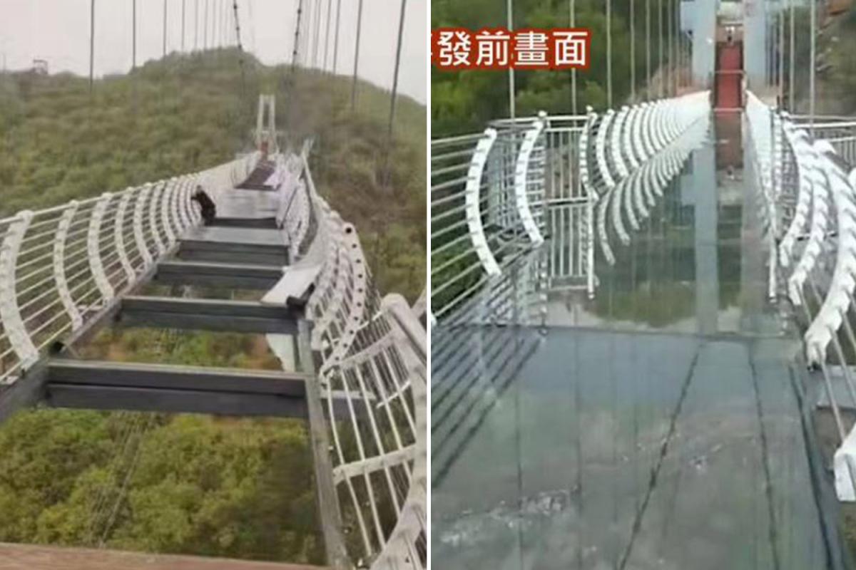 comp-js-china.jpgstripallquality100w1200h800crop1.jpeg