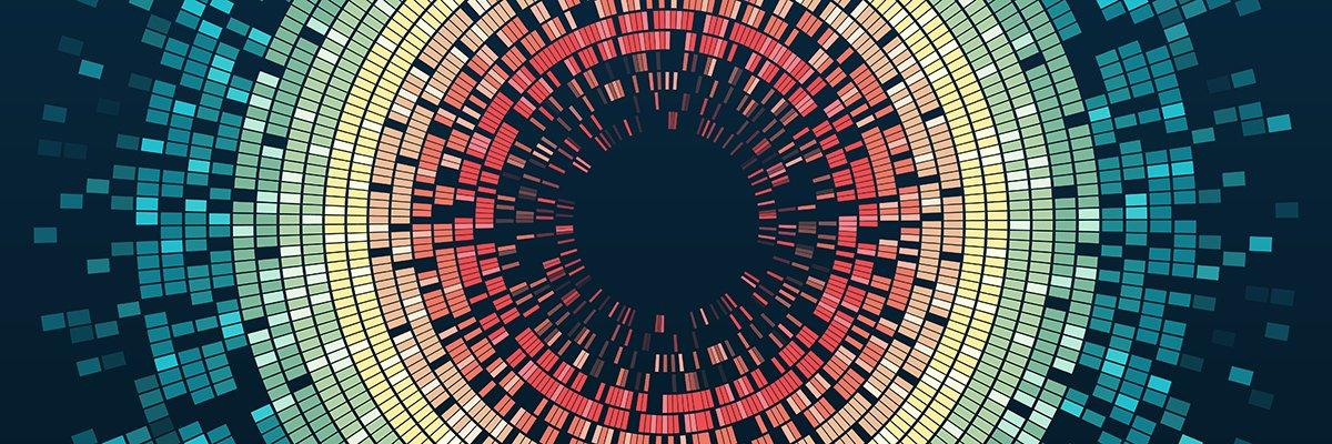data-colours-abstract-arthead-adobe-hero.jpg