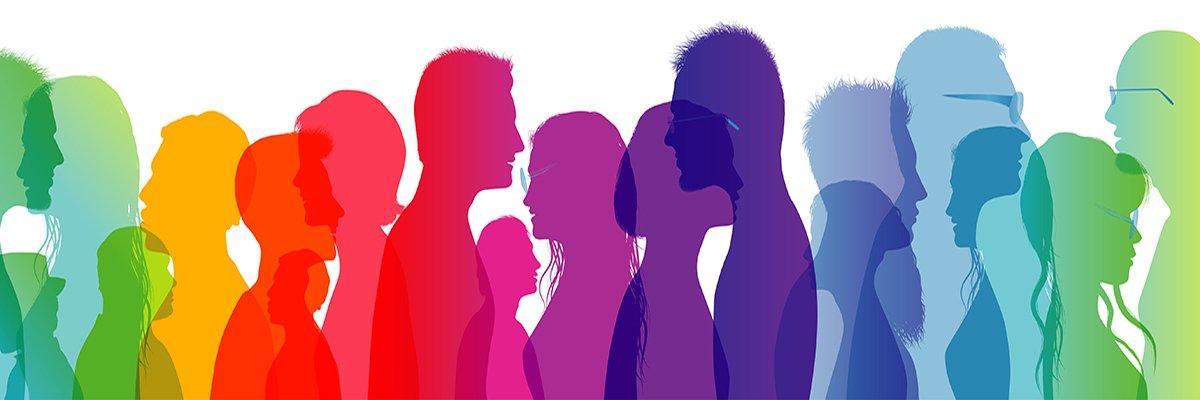 diversity-people-crowd-2-melita-adobe.jpg