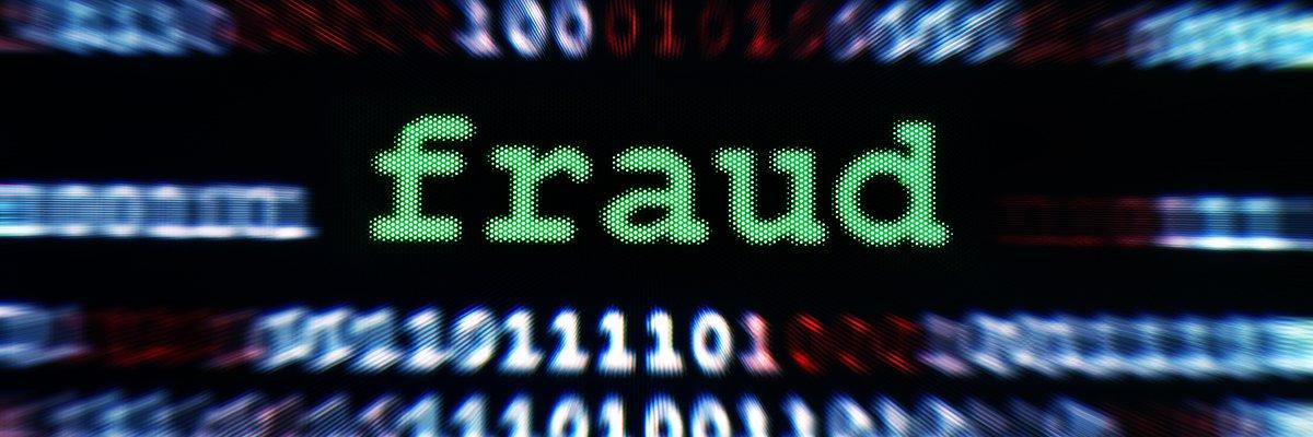 fraud-detection-2-adobe.jpg