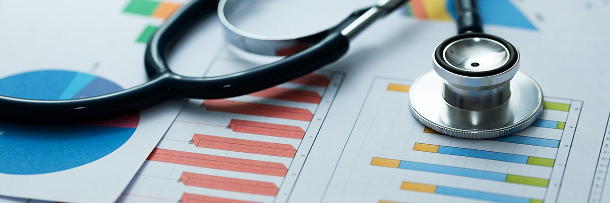 healthcare-medical-statistics-stethoscope-adobe.jpeg